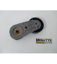 Tensor Da Micro V Gm Captiva Sport 2.4 2012