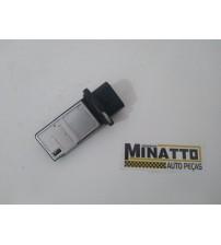 Sensor De Fluxo De Ar Gm Captiva Sport 2.4 2012