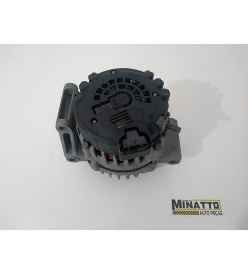 Alternador Gm Captiva Sport 2.4 2012