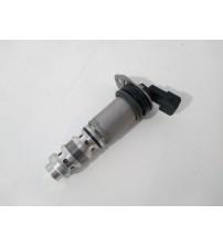 Sensor Selenoide Do Cabeçote Bmw X5 Xdrive50i 4.4 V8 2013