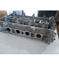 Cabeçote Ford Fusion 2.5 2010 Limpo