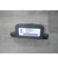 Módulo Sensor Cluster Bmw 320i 2011