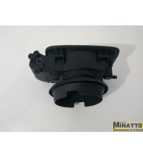 Tampa Portinhola Do Tanque Bmw 320i 2011