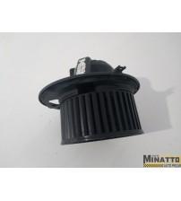 Ventilador Interno Bmw 320i 2011