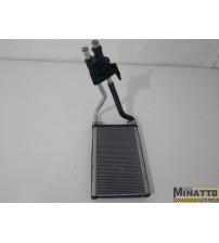Radiador Do Ar Quente Bmw 320i 2011