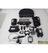 Modulo De Injeção Ford Edge Awd Limited 3.5 V6 2012 289cv