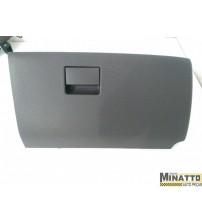 Porta Luva Ford Edge Limited 2012