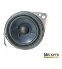 Auto Falante Do Painel Ford Edge Limited 2012