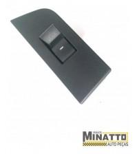 Botao Vidro Eletrico Tras/esq Ford Edge Limited 2012
