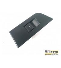Botao Vidro Eletrico Tras/dir Ford Edge Limited 2012