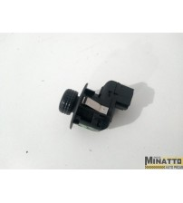 Botao Retrovisor Eletrico Ford Edge Limited 2012