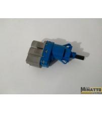 Interruptor Pedal Do Freio Ford Edge Limited 2012