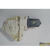 Motor Vidro Eletrico Dian/dir Ford Ege Limited 2012
