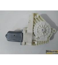 Motor Vidro Eletrico Tras/esq Ford Edge Limted 2012