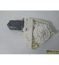 Motor Vidro Eletrico Tras/dir Ford Edge Limited 2012