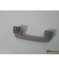 Puxador Teto Dian/dir Ford Edge Limited 2012