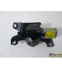 Motor Limpador Traseiro Ford Edge Limited 2012