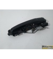Maçaneta Externa Dian/dir Ford Edge Limited 2012