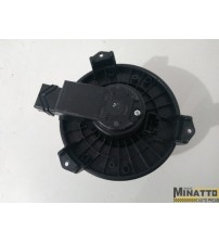 Motor Ventilador Interno Ford Edge Limited 2012