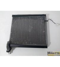 Evaporador Do Ar Condicionado Ford Edge Limited 2012