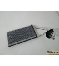 Radiador Do Ar Quente Ford Edge Limited 2012