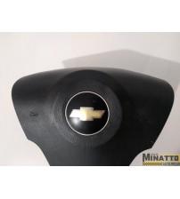 Bolsa Airbag Volante Gm Captiva Sport 2012