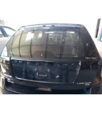 Tampa Traseira Com Vidro Ford Edge Limited 2012