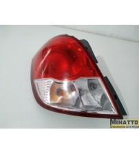 Lanterna Tras/esq Gm Captiva 2012 (detalhe)