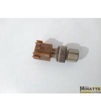Sensor Pressao Cano Gasolina Gm Captiva 2.4 2012