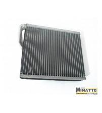 Evaporador Ar Condicionado Gm Captiva 2.4 2012