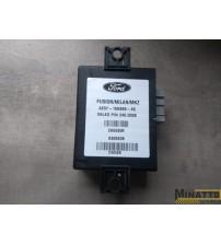 Modulo Alarme Ford Fusion 2010