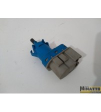 Interruptor Pedal Do Freio Ford Fusion 2010
