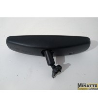 Retrovisor Interno Ford Fusion 2010