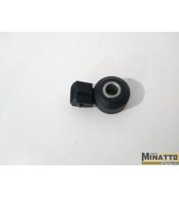Sensor De Detonação Renault Captur 1.6 2019