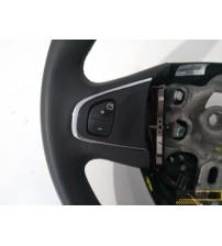 Volante Renault Captur Life 2019