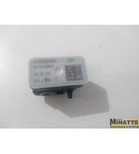 Sensor De Inclinação Renault Captur 1.6 2019
