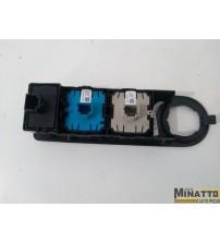Botao Vidro Eletrico Dian/esq Renault Captur 2019
