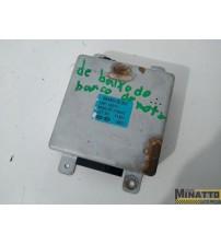 Modulo Memoria Do Banco Hyundai Azera 2009