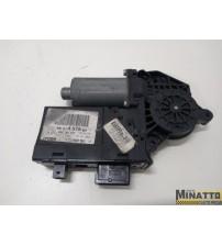 Motor E Modulo Vidro Eletrico Dian/esq Pg 307 2007