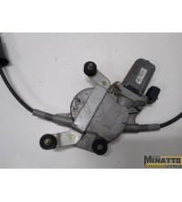 Maquina De Vidro Eletrica Direita Fiat Strada 2003