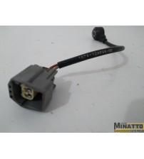 Sensor De Detonação Ford Focus 2.0 Titanium 2012