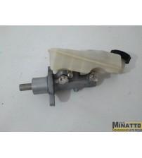 Cilindro Mestre Ford Focus 2.0 Automatico Titanium 2012