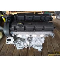 Motor Parcial Peugeot 408 2.0 16v Flex 2012 151cv Na Troca