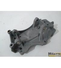 Suporte Compressor/alternador Peugeot 308/408 2.0 Aut 2012