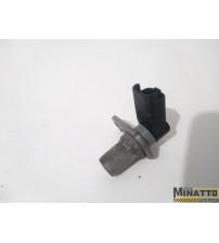 Sensor De Rotação Peugeot 308/408 2.0 Aut. 2012