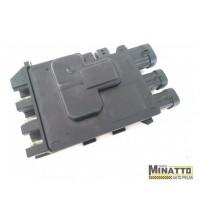 Modulo Controle De Bateria Renault Fluence Dyn 2.0 Aut 2012