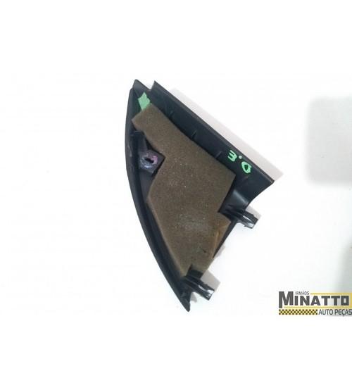 Acabamento Int. Retrovisor Esquerdo Renault Fluence Dyn 2012