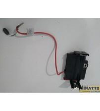Regulador Positivo Bateria Bmw 320i 2011