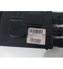 Modulo Controle Da Bateria Fluence 2.0 16v Aut. 2012