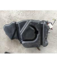 Tanque De Combustível Toyota Corolla Xei 2.0 2014